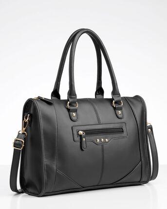Bowler Bag