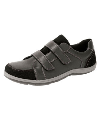 Anti-fatigue Adjustable Shoes