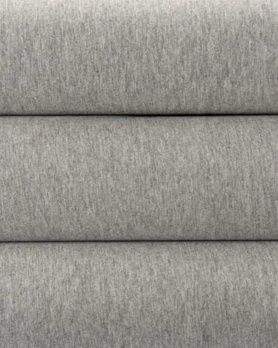 Pack of 3 Short Sleeve Vests
