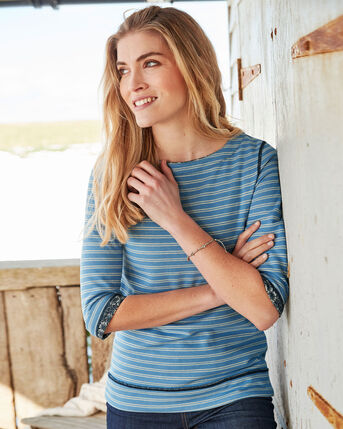 Two's-Better-Than-One Reversible Top