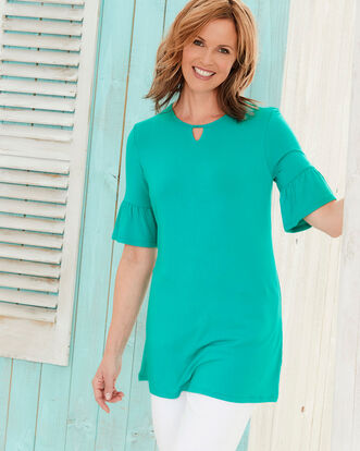 Pack of 2 Tunics