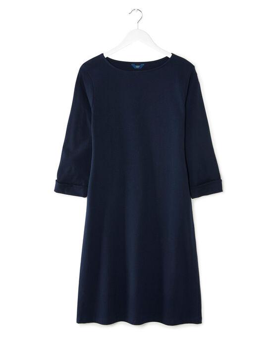 Wrinkle Free Dress