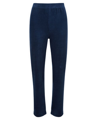 Super Soft Pull-on Cord Trousers
