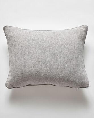 Bee Happy Cushion