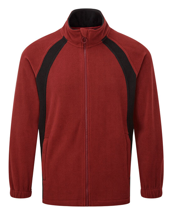 Edale Fleece Jacket