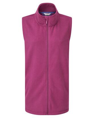 f968be99c8407 Ladies Fleece Jackets & Fleece Tops | Cotton Traders