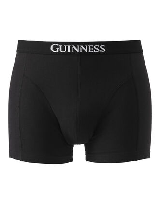 Guinness 3 Pack Trunks
