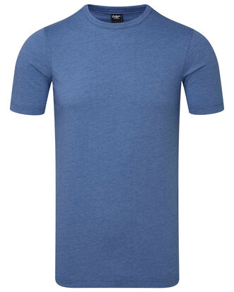 Men\'s Loungewear   Men\'s Underwear - Cotton Traders