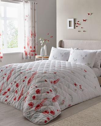 Grasmere Bedspread