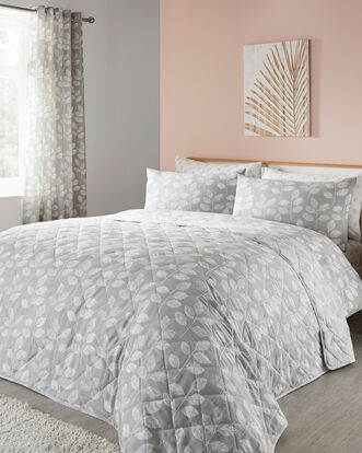 Elegance Bedspread