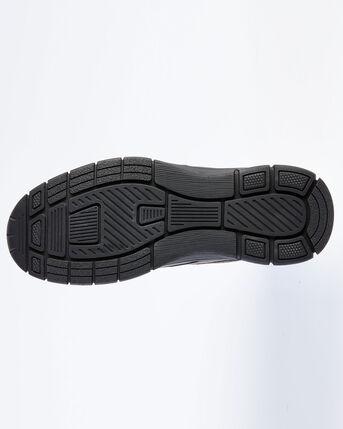 Comfort Fit Adjustable Shoes