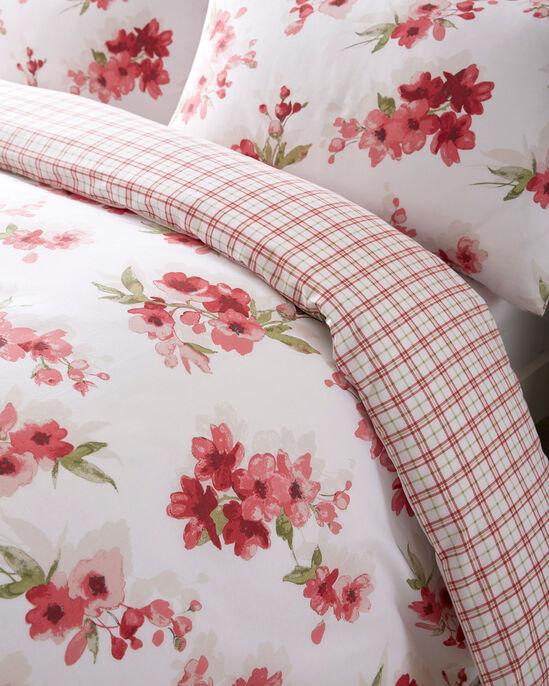 Blossom Duvet Set
