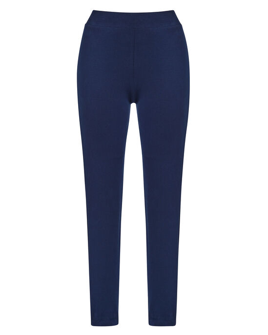 Favourite High Waisted Jersey Leggings