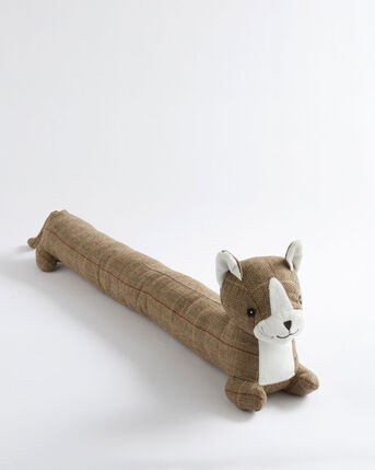 Draught Excluder