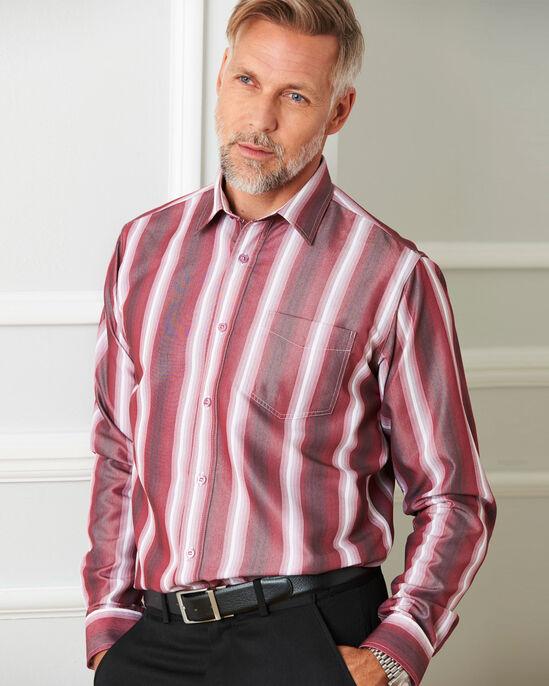 Winter Soft Touch Shirt