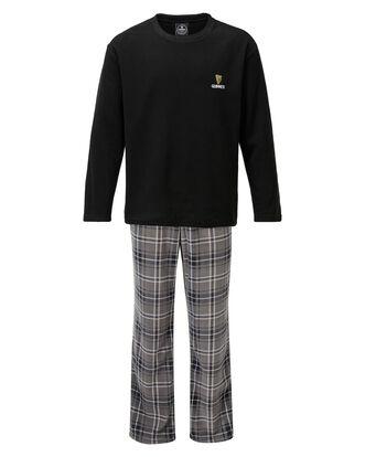 Guinness Pyjamas