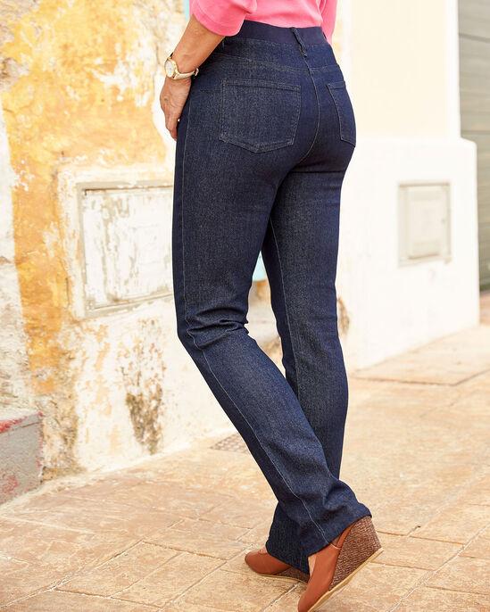 "Magic Jeans 33"""