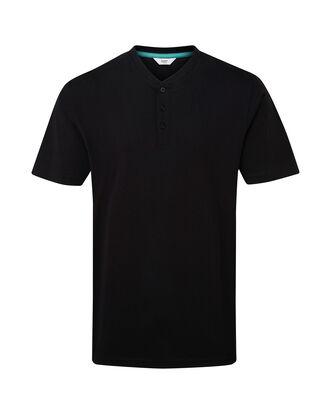 Grandad T-shirt