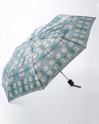 William Morris Pimpernel Umbrella