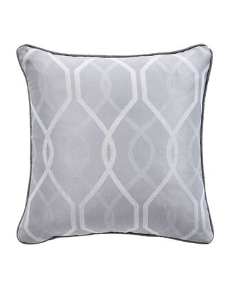 Cantello Jacquard Cushion