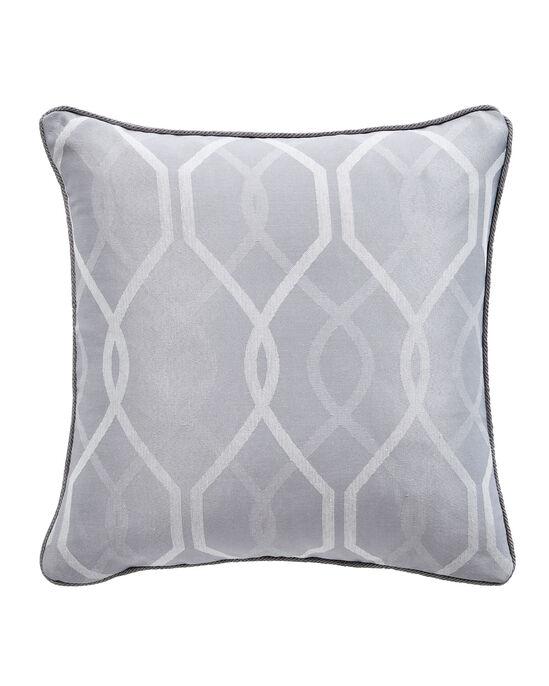 Cantello Jacquard Cushion