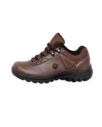 Classic Waterproof Shoes