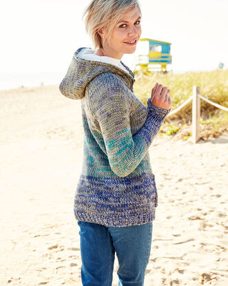 d313b80489f Women's Knitwear | Knitted Jumpers & Cardigans | Cotton Traders