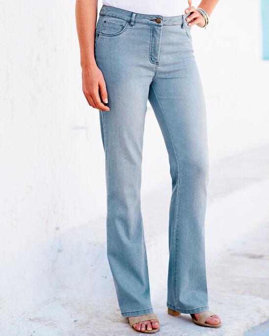 Sensational Jeans