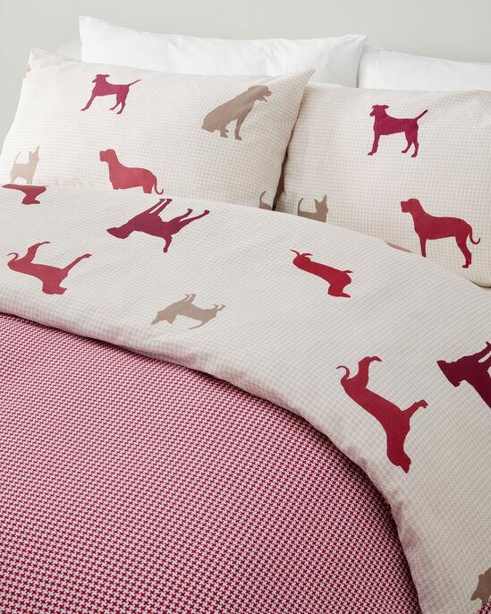 Doggy Duvet Set