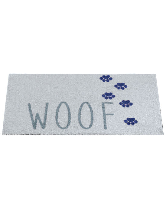 Washable Doormat