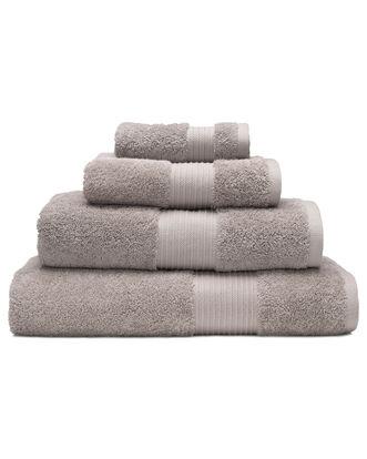 Pima 650g Hand Towel
