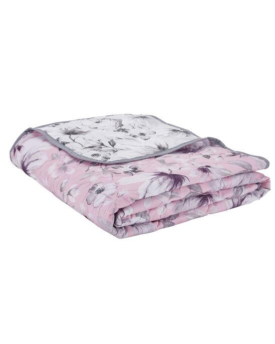 Eleanor Bedspread