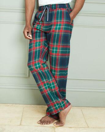 Weekend Lounge Pants