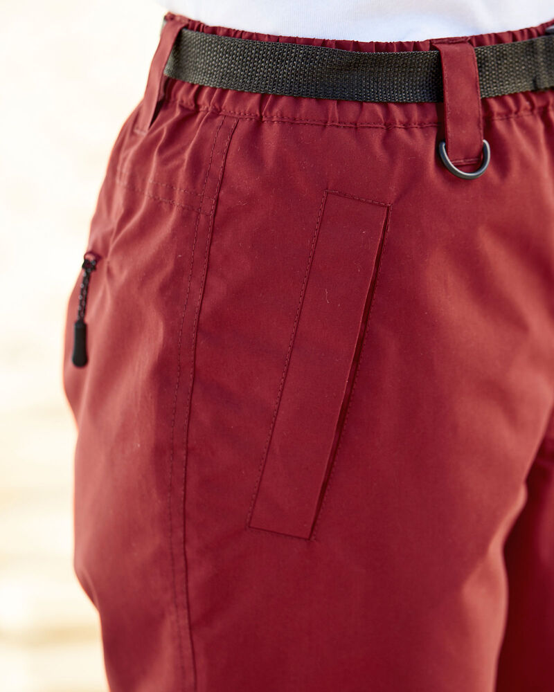 Cotton Traders Trousers for Men for sale   eBay