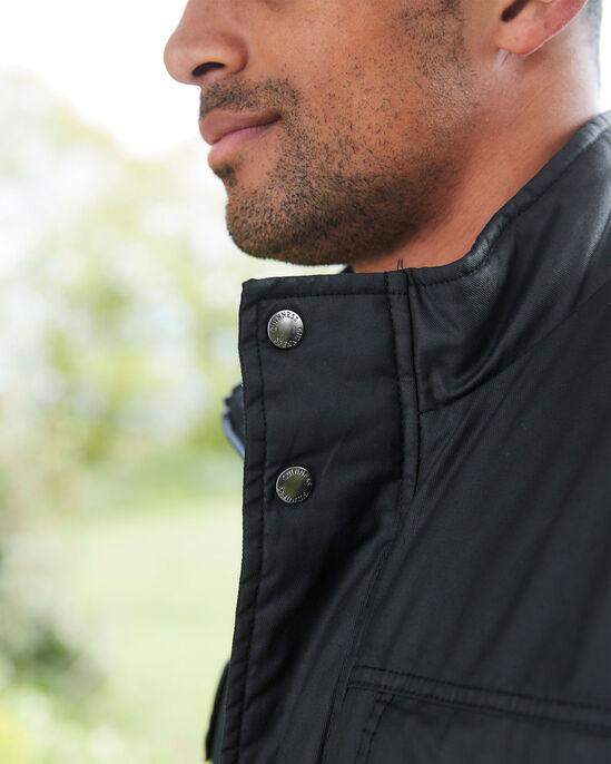 Guinness™ Utility Jacket