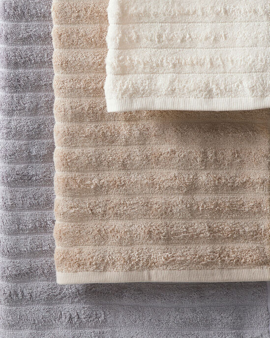 Cotton Soft Bath Towel