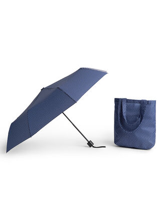 Umbrella in a Bag