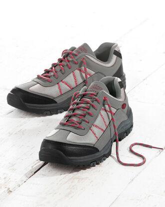 952188a2d1e8 Lightweight Walking Shoes