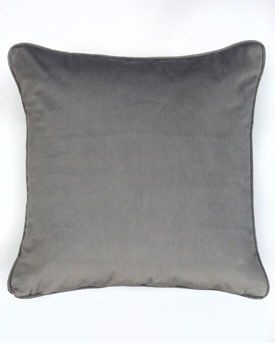 Ornate Elephant Cushion
