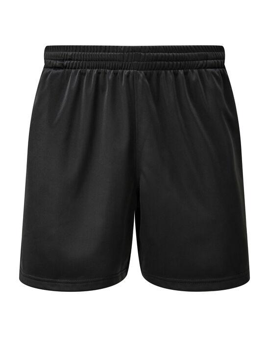 Active Shorts