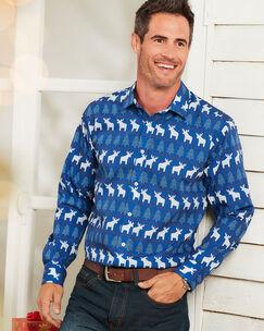 Novelty Shirt