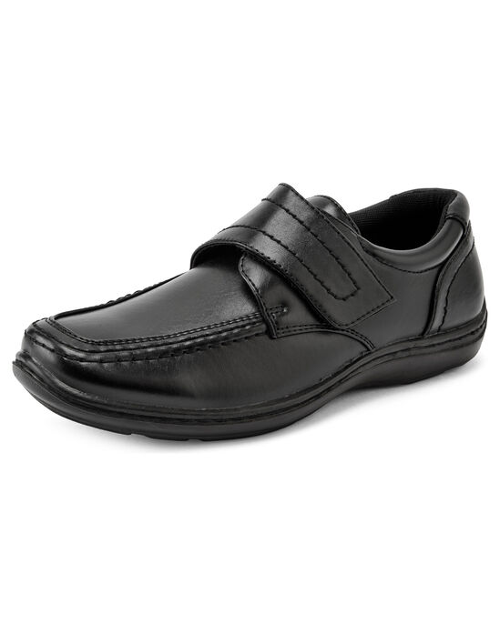 Classic Adjustable Shoes
