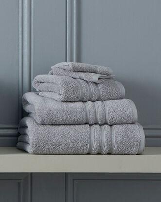 Soft Touch Bath Sheet (450g)