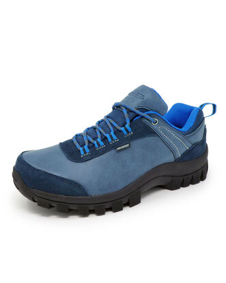 Waterproof Cushioned Walking Shoes