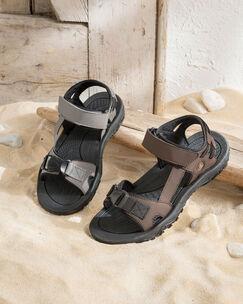 Lightweight Air-Tech Walking Sandals