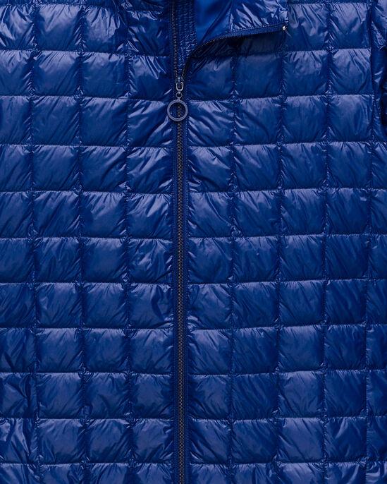 Showerproof Padded Jacket