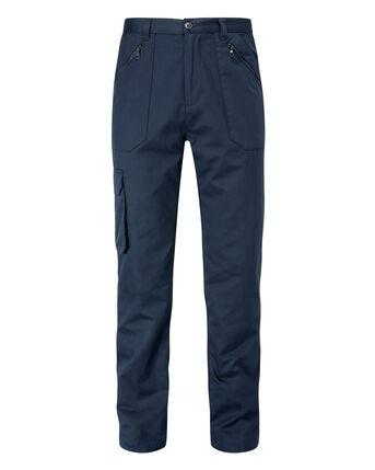 Thermal Trek Trousers