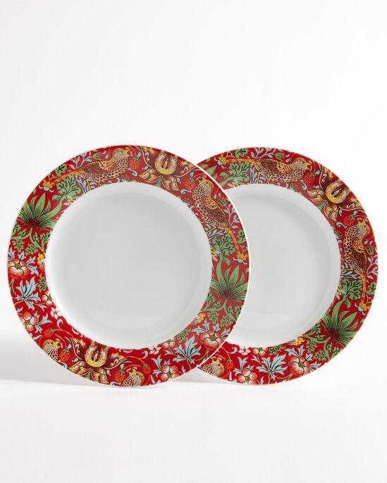 Set of 2 Side Plates