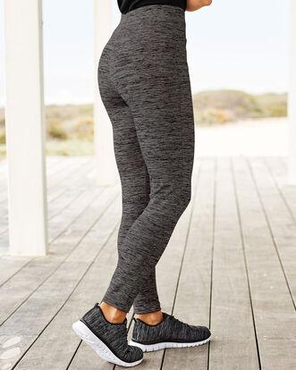 Active Leggings