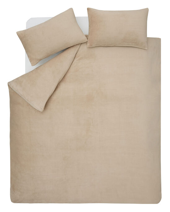 Snuggle Duvet Set